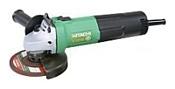 Hitachi G13YD
