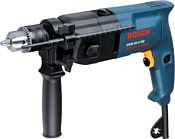 Bosch GSB 20-2 RE (0601184607)