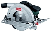 Metabo KSE 68 Plus 600543000