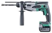 Hitachi DH14DSL