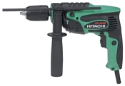 Hitachi FDV16VB2