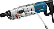 Bosch GDB 1600 WE (0601189608)