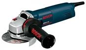 Bosch GWS 8-115 (0601820020)