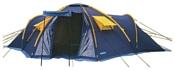 Campack Tent F-5405