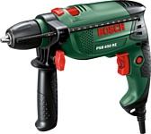 Bosch PSB 650 RE (0603128020)