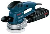 Bosch GEX 125 AC (0601372565)