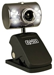 Sweex NIGHTVISION HI-RES 1.3M CHATCAM