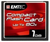 Emtec EKMCF1GBMLC