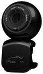 SPEEDLINK Magnetic Webcam, 1.3 Megapixel