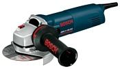 Bosch GWS 11-125 CIE (0601823220)