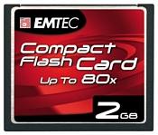 Emtec EKMCF2GBMLC