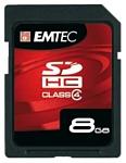 Emtec EKMSD8GB60X
