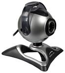 SPEEDLINK Cyclon2 Mic Webcam, 1.3 Mpix