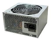 Sea Sonic Electronics SS-400ET Active PFC 400W