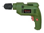 Hammer DRL400S
