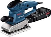 Bosch GSS 230 AE (0601292670)