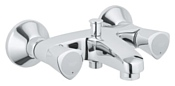 Grohe Costa S 25483001