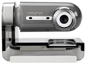 Creative Live! Cam Optia Pro