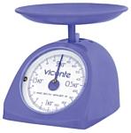Viconte VC-1510