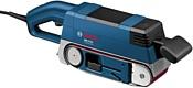 Bosch GBS 75 AE Set (0601274708)