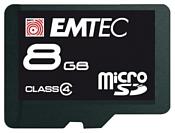 Emtec EKMSDM8GB60X