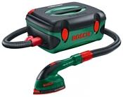 Bosch PSM 1400+Ventaro (0603341020)