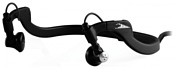H2O Audio H3 Waterproof Headphones