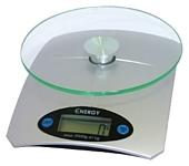 Energy EN-405