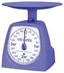 Viconte VC-1511