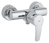 Grohe Eurostyle 33590001