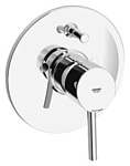 Grohe Concetto 32214000