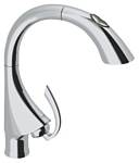 Grohe K4 33782000