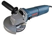Bosch GWS 9-125 (0601791000)
