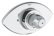 Grohe Grohtherm XL 35003
