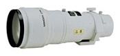 Sony Minolta AF 400mm f/4.5 APO G