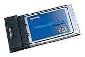 Toshiba PA3064U-1PCC