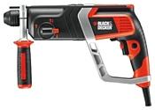 Black&Decker KD 990 KA