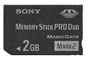 Sony MSMT2GN