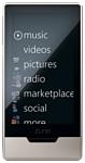 Microsoft Zune HD 16Gb