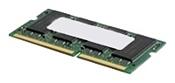 Samsung DDR3 1066 SO-DIMM 4Gb