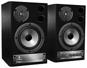 BEHRINGER Digital Monitor Speakers MS20