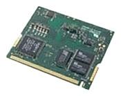Toshiba PA3376E-1MPC