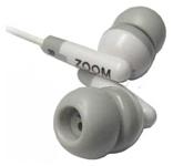 Zoom TT120