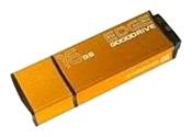 GoodRAM GOODDRIVE EDGE 16Gb