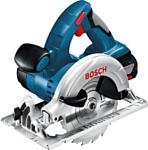 Bosch GKS 18 V-LI (060166H008)
