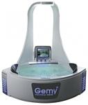 Gemy G9069