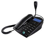 Orient USB Skype Video Phone P4V