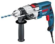 Bosch GSB 19-2 REA (060117C500)
