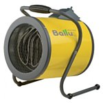 Ballu BHP-9.000С (BHP-9С)