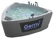 Gemy G9068